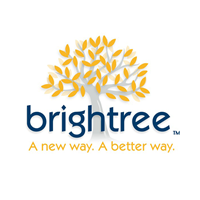 Brightree (Revised Logo)
