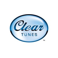 ClearTunes
