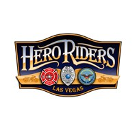 Hero Riders - Charity Organization