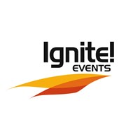 Ignite!Events