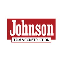 Johnson Trim & Construction